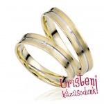 S914 Karikagyűrű