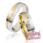 S916 Karikagyűrű