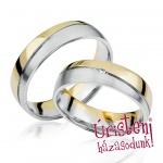 S917 Karikagyűrű