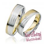 S919 Karikagyűrű
