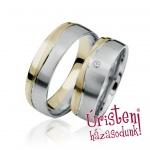 S921 Karikagyűrű