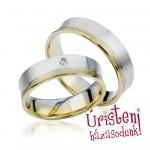 S922 Karikagyűrű