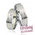S923 Karikagyűrű