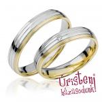 S924 Karikagyűrű