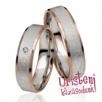 S926 Karikagyűrű
