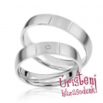 S932 Karikagyűrű