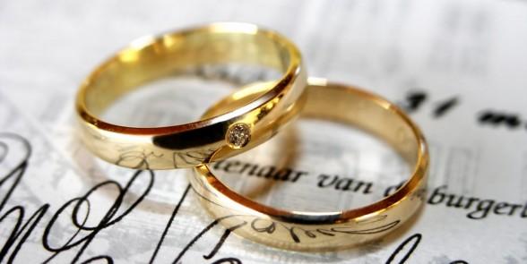 esküvői képek idézetekkel TOP 10 Esküvői Idézet esküvői képek idézetekkel